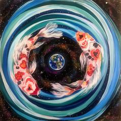 Circling the Earth.jpg