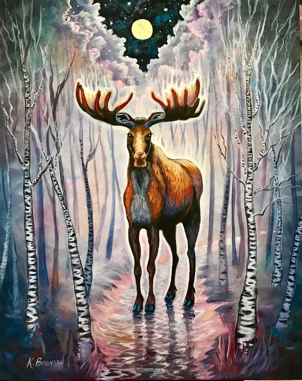 Moose Actual Size.jpg
