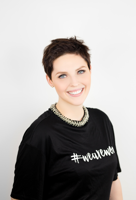 Sharon Krout | Master PMU & Microblading Artist