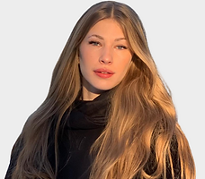 Lenya Sommerfeld