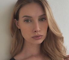 Lisa Nossek