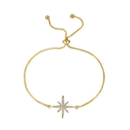 Armkette STARS