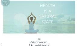 Breathe Baba Breathe Baba is a yoga and wellness brand. We pres...
