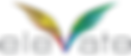 elevate_color_logo-01.png
