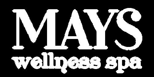 Mays_WellNess_Logo-12.png