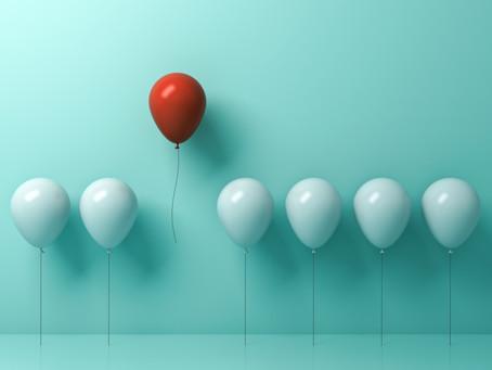 Understanding Bio-Individuality