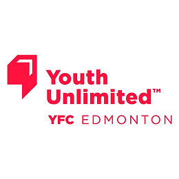 Youth Unlimited Edmonton.png