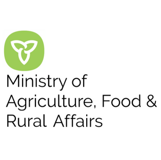Ontario Ministry of Food, Agriculture and Rural Affairs – Rural Programs Management System Portal Enhancements (RPMS)