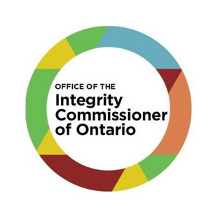 Office of the Integrity Commissioner of Ontario – Migration and Enhancement of 7 Case Management solutions to the Canadian Cloud