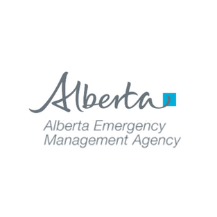 Alberta Emergency Management Agency – Disaster Financial Assistance