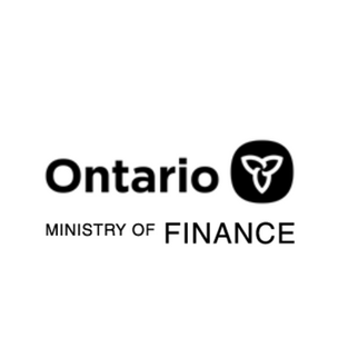 Ontario Ministry of Finance – Tax Compliance Verification (TCV)
