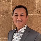 Enoch Cheung - Solutions Designer & Part