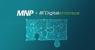 1254-22-CORP  - Merger Graphic for MNP Digital.jpg