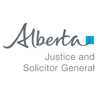 Alberta Justice and Solicitor General, Victims Services – AVATAR