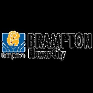 City of Brampton – 311 Portal + Call Centre Case Management