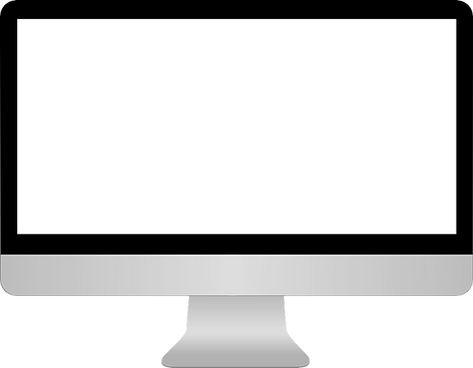 desktop-cutout.png