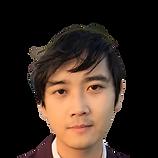 Jim Han