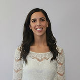 Lauren Liburd - Project Manager & ScrumM