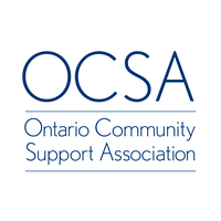 Ontario Personal Support Worker (PSW) Registry
