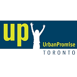 Urbanpromise%20TO_edited.png