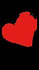 vv-logo.png