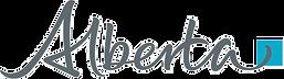 alberta-logo_edited.png