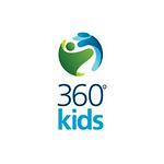 360 Kids.png