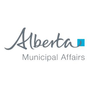 Alberta Municipal Affairs – Gas Tax Fund (GTF)