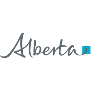 Alberta Health – Protection for Persons In Care System (PPCS)