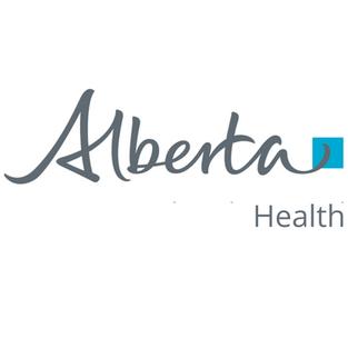 Alberta Health – EMS License Management System (ELMS)
