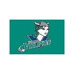 Vaughan Vikings.png