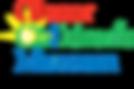 glazer-children-s-museum-logo-D09274A238
