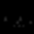 safety-harbor-resort-spa-logo-png-transp