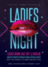 Ladies-Night-lips.jpg