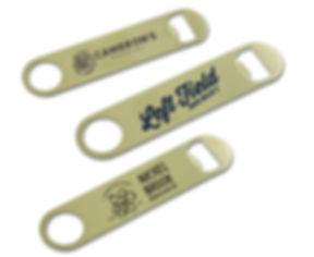 speed openers - offer 1.jpg