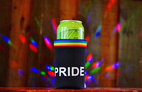 Crafty Can Cooler
