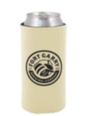 Fort Garry - cooler mock up - beige.jpg