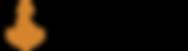 logo-si-trans-web-03.png