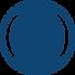 logo_si-azul-1-04.png