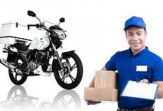 empresa-de-motoboy-para-retirada-de-exam