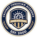 Cavalry Christian.jpg