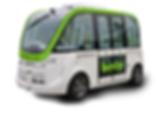 Beep-Bus.png