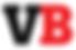 Venture-Beat2.png
