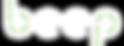 Beep-Logo-Reverse.png
