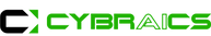 Cybraics_Logo_BlackC_GreenAI_340x156.png