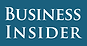 business-insider-logo-2.png