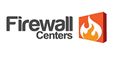 Firewall-Centers.png
