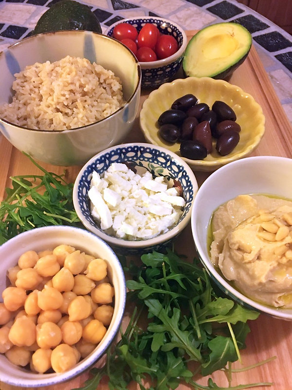 Mediterranean-Power-Bowl-The-Greekish-Li