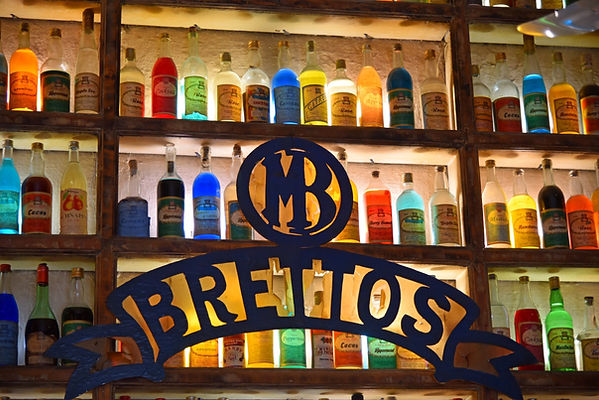 Brettos-Athens-Greece.JPG