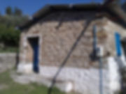 KeramithiaHouse_Samos (Large).jpg